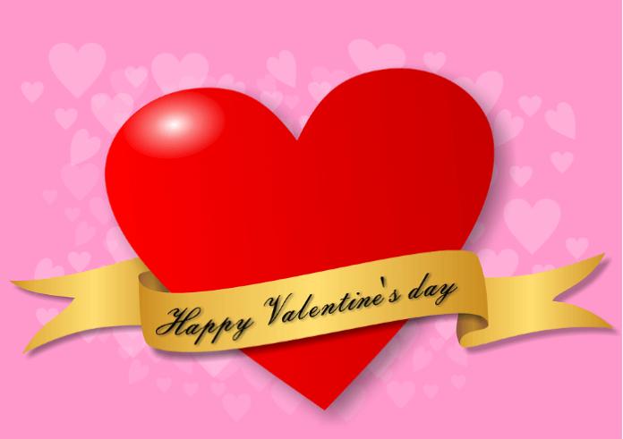 Best ways to spend Valentine's Day in San Diego California