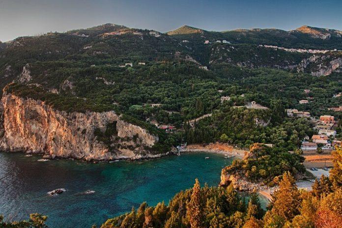 How to save money on Silversea cruiseline Europe Caribbean & Alaska cruises