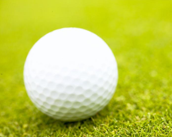 Best Southwest Florida luxury golf hotels
