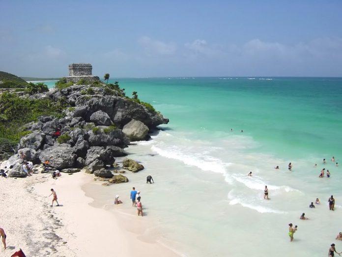 Travel deals discounted Riviera Maya Mexico hotels
