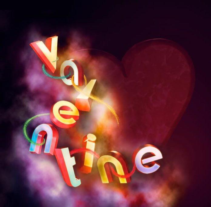 Best ways to spend Valentine's Day in Chicago IL