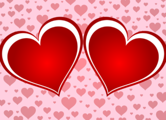 How to spend Valentine's Day for singles & couples in LA