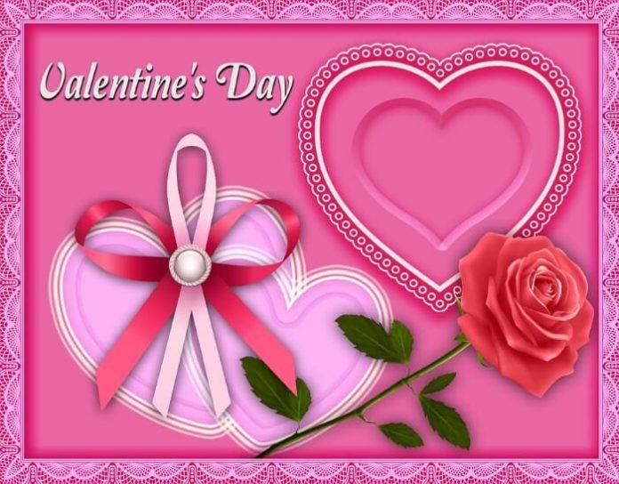 Philadelphia Valentine's Day shows, concerts, cruises, etc.