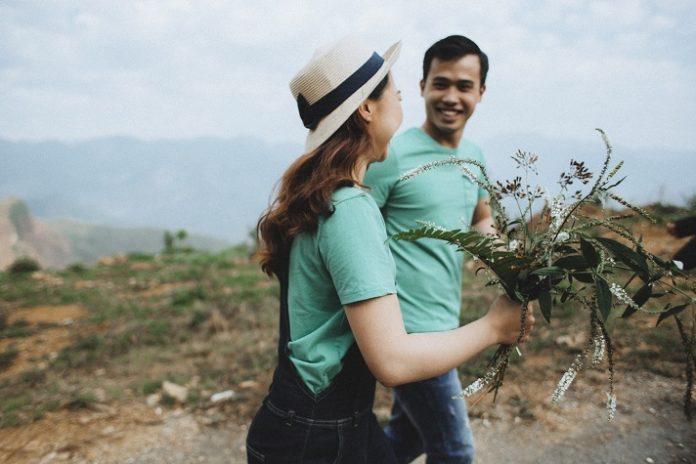 Best romantic getaways in Vietnam