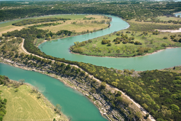 Up to 64% off hotels near Canyon Lake & Guadalupe River in Texas