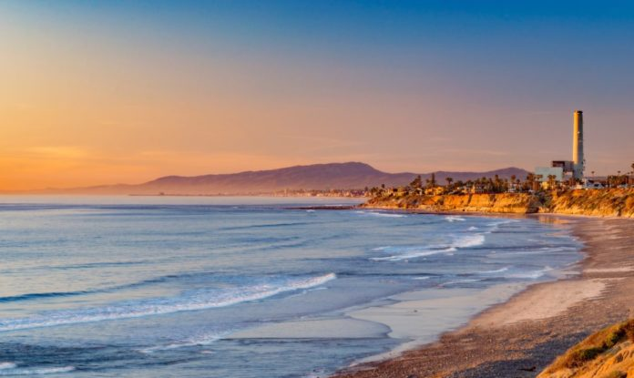Find out what the best luxury resorts in Carlsbad, California are & what you can during a vacation there.