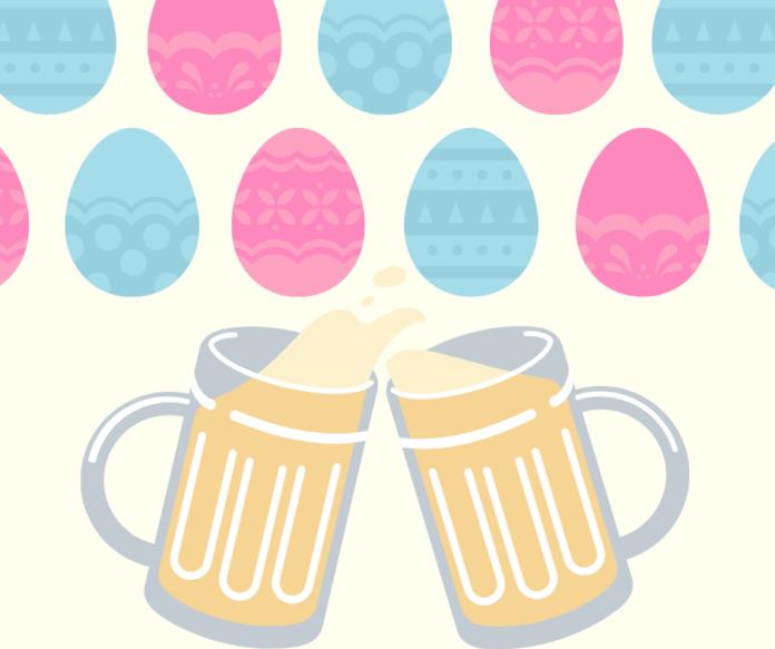 Save on Kegs and Eggs in Bonner Springs Kansas