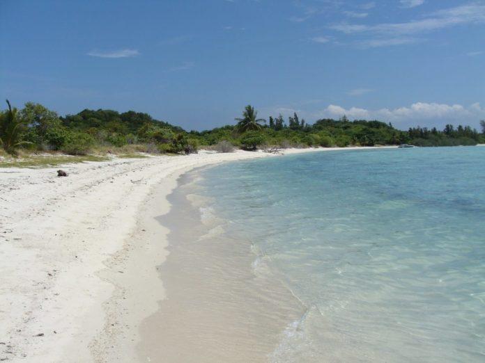 Budget travel deals. Save money on Koh Samui Thailand hotels