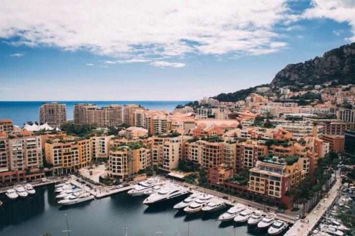 Where to stay in Monaco, Monte Carlo