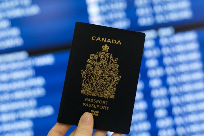 Save money on airport parking by booking a hotel parking package when traveling out of Toronto