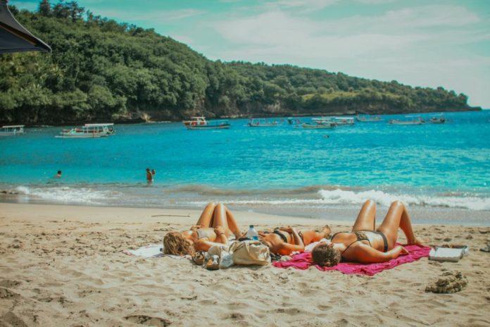 Bali Indonesia travel deals resorts under $85/night