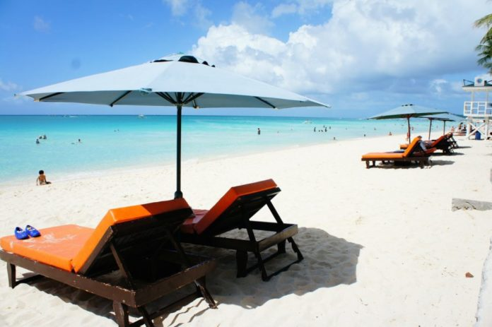 Top Boracay Island luxury resorts in the Philippines