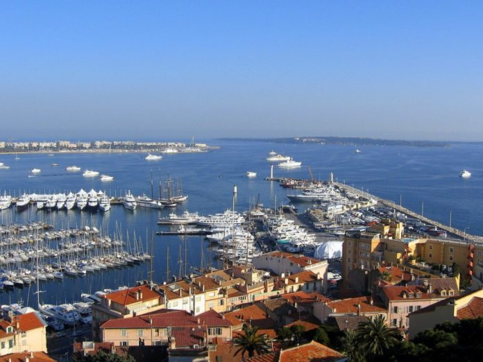 Save on cruises out of Brooklyn, New York. See Cannes, Lisbon, Bermuda, Nassau, Rome, etc.