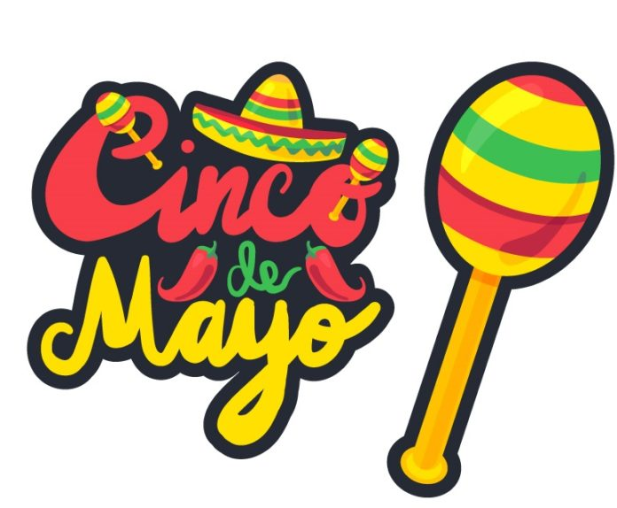 Get discounted admission to California's Great America in Santa Clara & enjoy Cinco de Mayo party