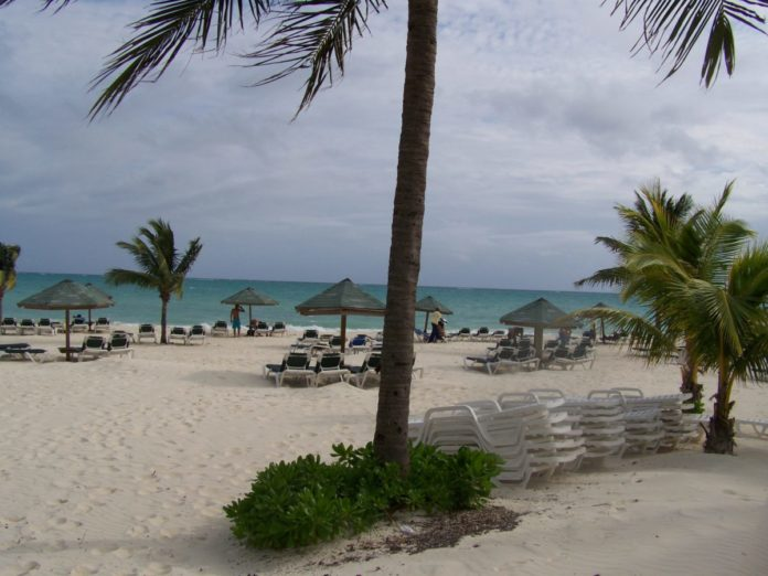 Freeport Bahamas best luxury resorts