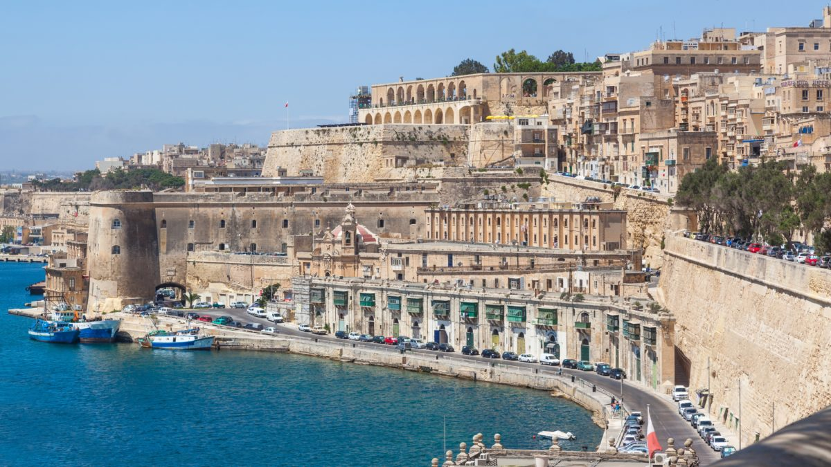 Save On Cruises From Genoa Italy Green Vacation Deals