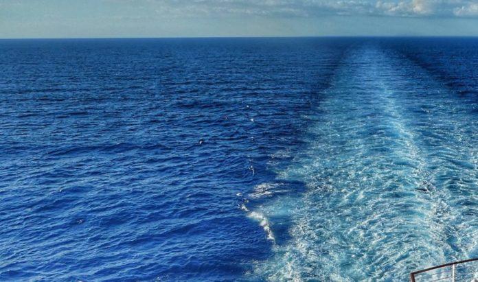 Discounted Caribbean & Bahamas cruises out of Miami Florida