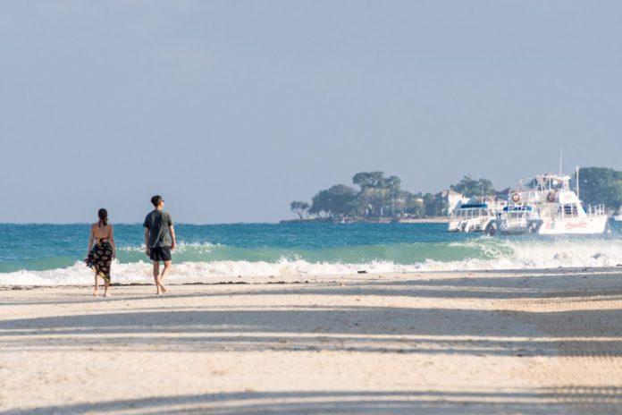 Luxury travel in Negril Jamaice