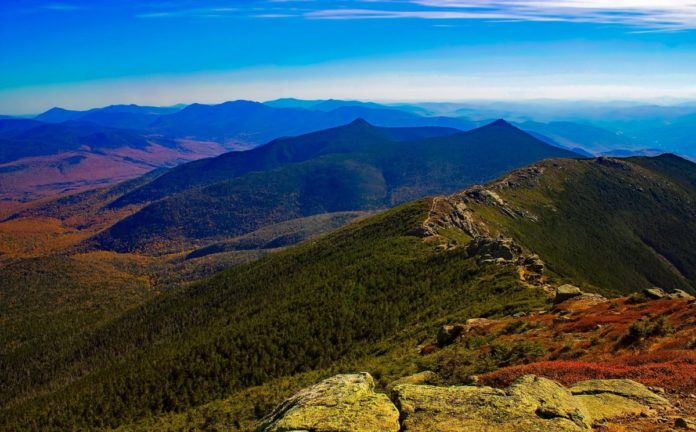 A list of the best ways you can save money on New Hampshire mountain resorts - and how to save money there, too.