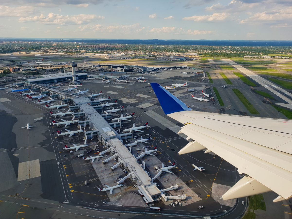 Hotels Near Jfk >> Top 10 Park And Fly Hotels Near Jfk Airport In New York City