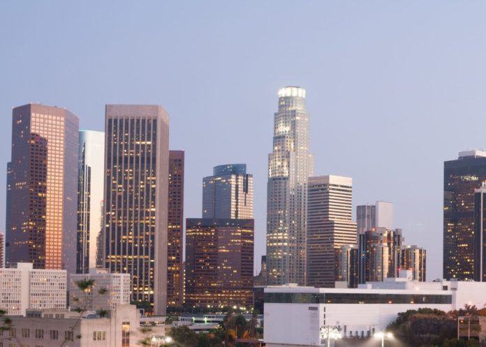 Enter T-Mobile - Tuesday Week #146 Sweepstakes for a free Los Angeles trip