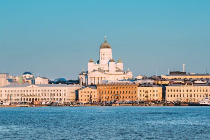 Save on cruises from Tampa Florida ports include Helsinki, Barcelona, Costa Maya, Amsterdam, Berlin, Key West, etc.