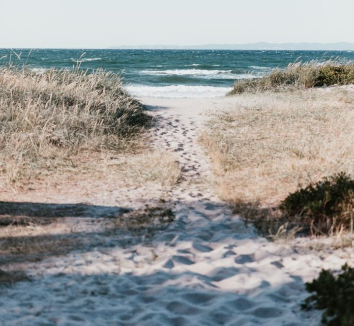 Enjoy beaches, seafood in Gilleleje Denmark at these hotels
