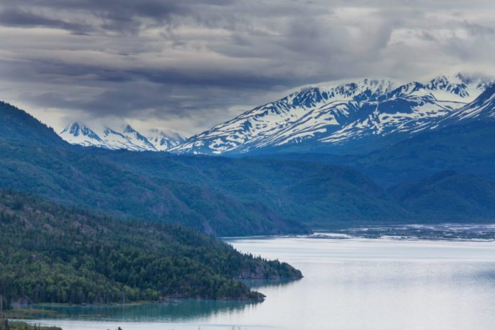 Discounted cruises from Vancouver see Alaska, Los Angeles, Seattle, Victoria