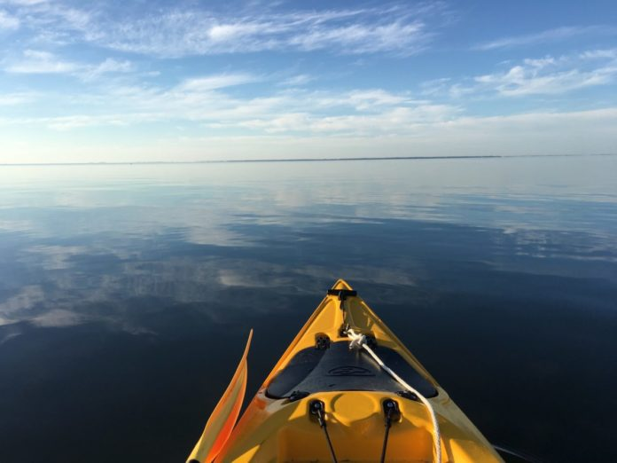 Enjoy a vacation of kayaking, seafood, beaches, boats, fishing & more in Apalachicola Bay Florida in these great hotels