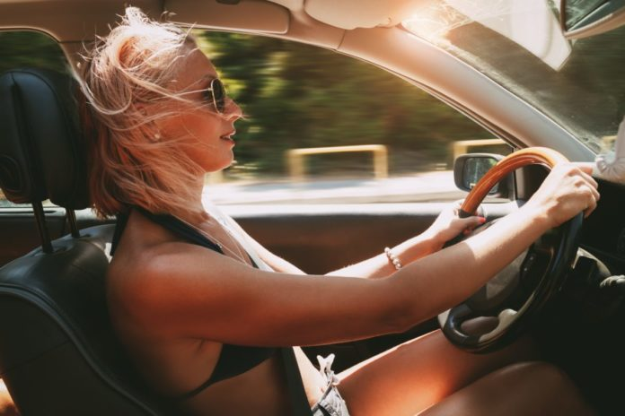 How to save money on car rentals in Los Angeles, Las Vegas, New Orleans & Miami
