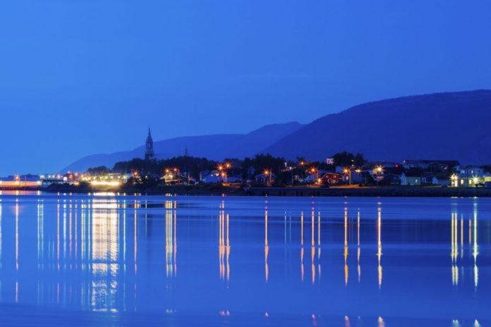 Best hotels in Cheticamp Nova Scotia