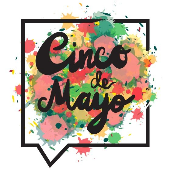 Discount tickets to Cinco de Mayo event in Los Angeles Southern California