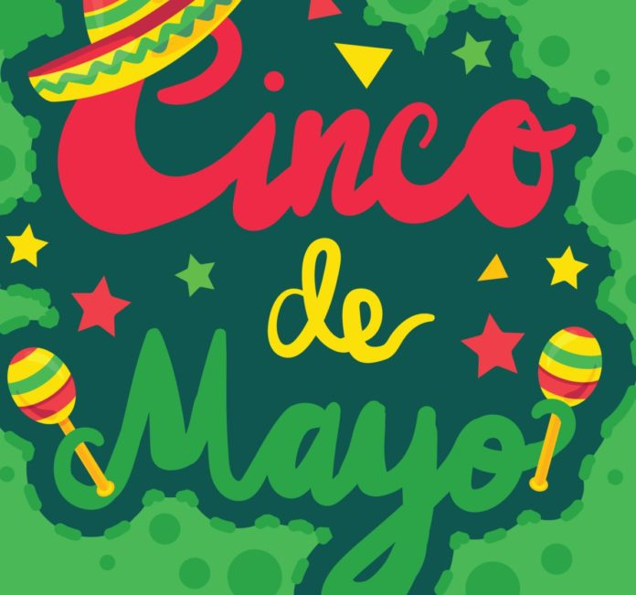 Discount price for the Cinco De Mayo Cruise In Seattle Washington