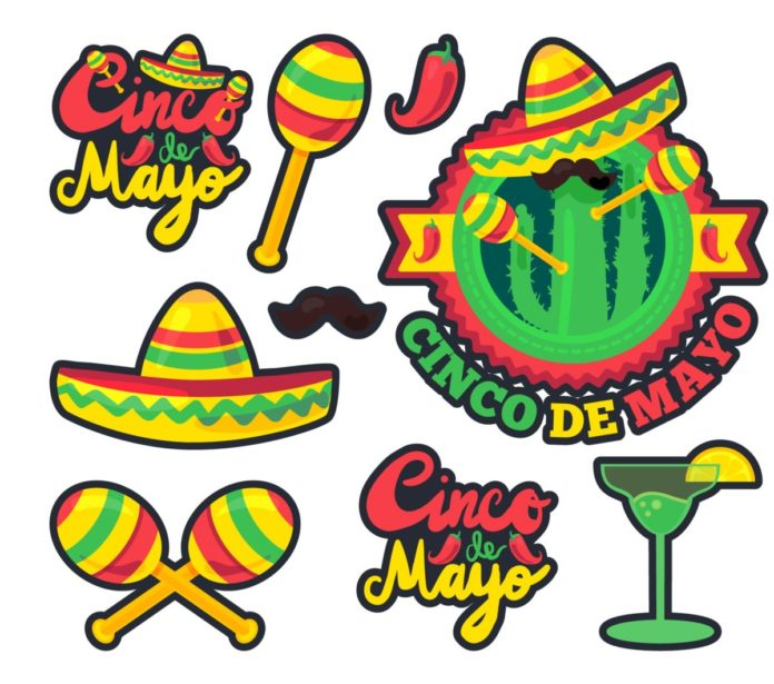 NYC Cinco de Mayo themed yacht party save money