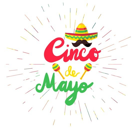 How to save money on a Cinco de Mayo party in Philadelphia Pennsylvania
