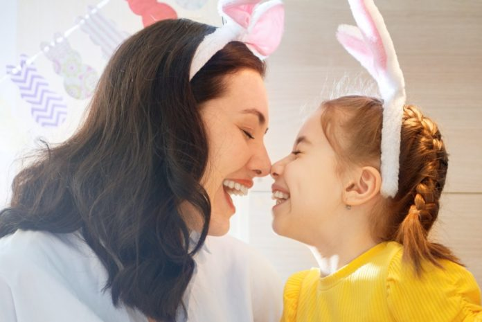 Discount price for Family Easter Brunch in Queens, New York