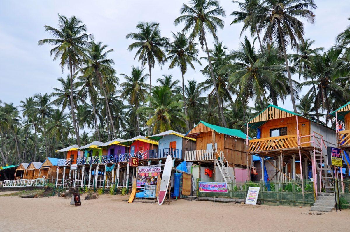 Casino Deals In Goa