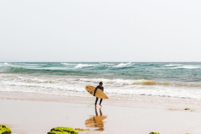 Enjoy surfing in Imsouane, Morocco by booking one of these great hotels for a low price