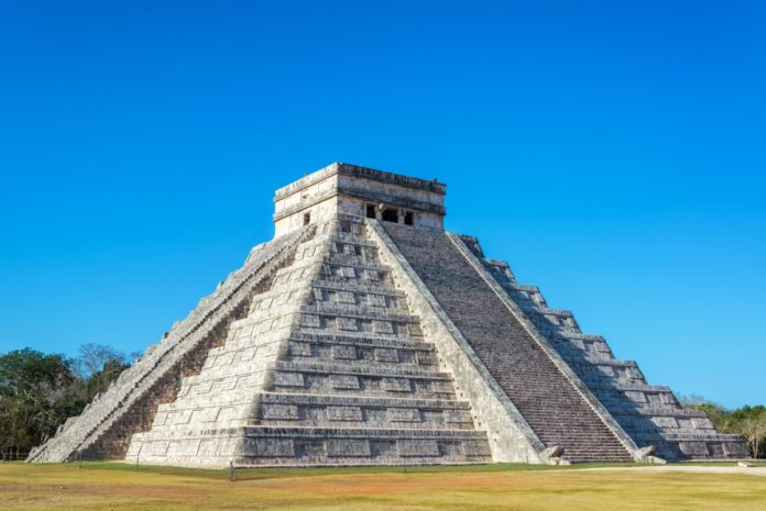 Save On Ibis Hotels In Mexico discounted prices, nightly rates