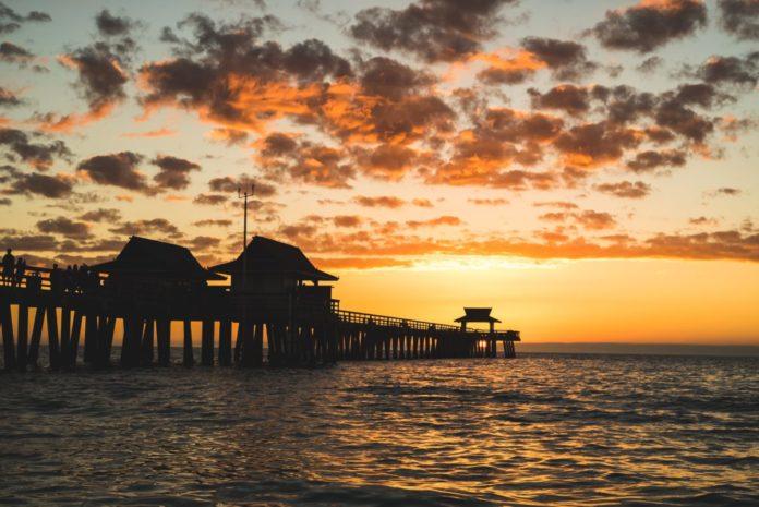 Naples Florida luxury hotel guide