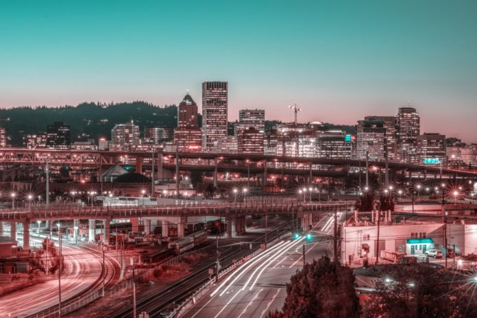 Where to stay in Portland Oregon & how to save money there