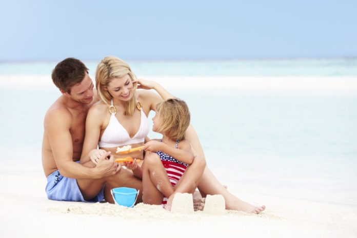 Best all-inclusive family resorts in Punta Cana Dominican Republic