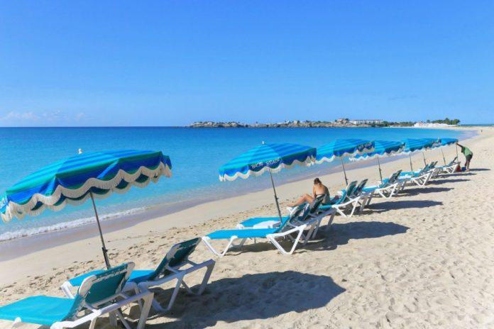 9 Top Luxury Hotels In Simpson Bay In St. Maarten