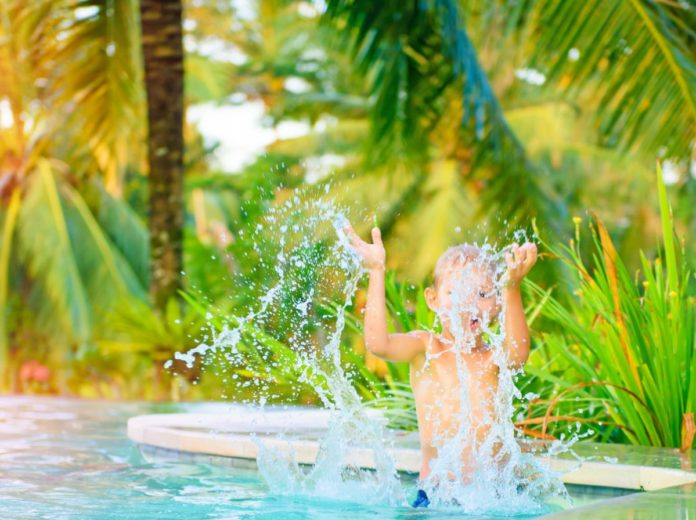 Discount price for Vana Nava Hua Hin Aqua Jungle