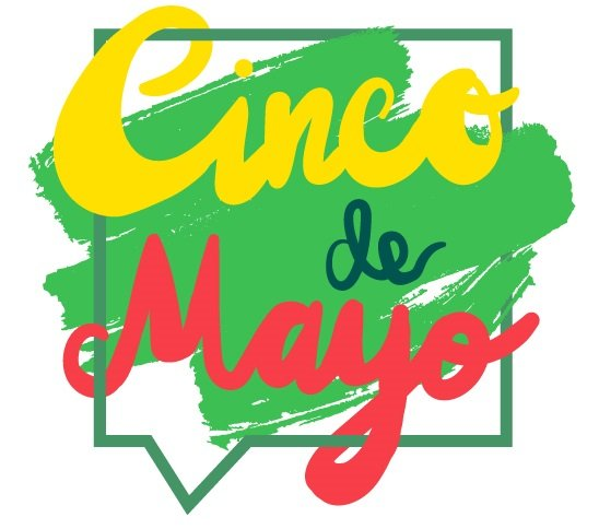 Up to $25 off tickets to Cinco de Mayo party in NYC