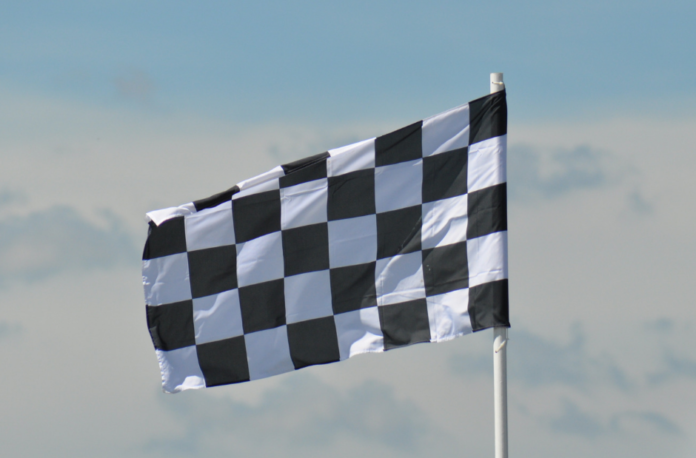 Win a trip to Charlotte North Carolina to see Coca-Cola 600 NASCAR race