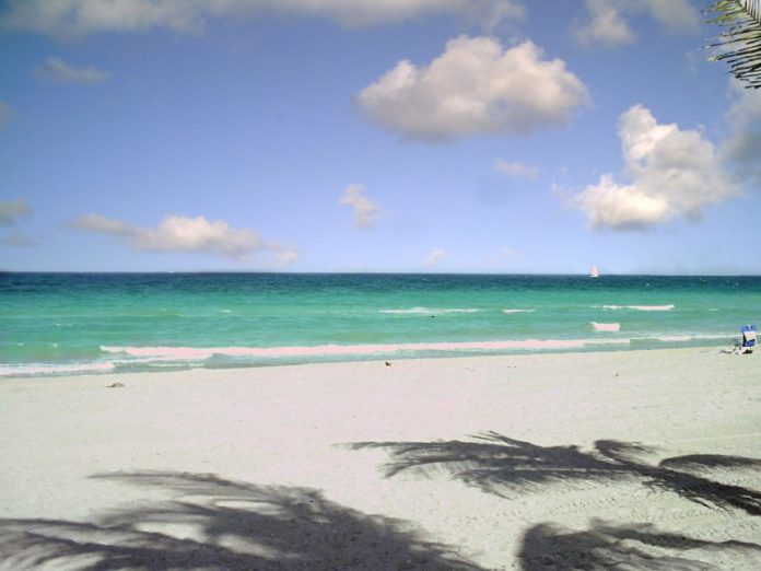 Dania Beach Florida hotel deals