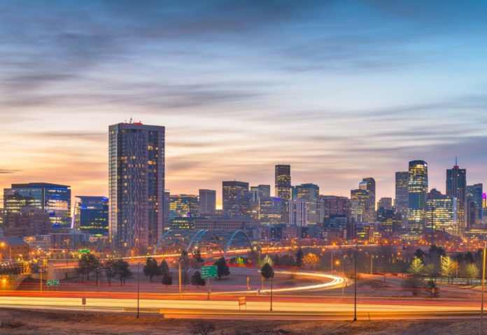Find out what the best luxury hotels are in Denver Colorado & how to get a good rate for them
