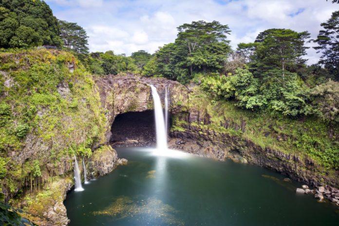 Best luxury hotels in Hilo Hawaii