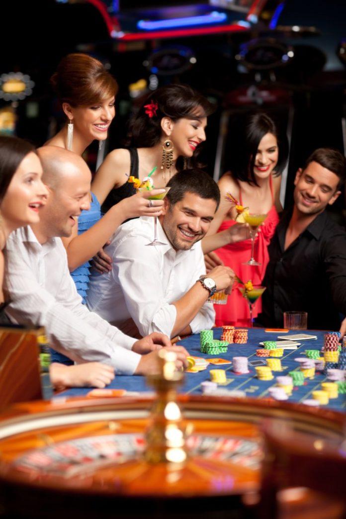 Best casino resorts in Iowa & where to stay near them
